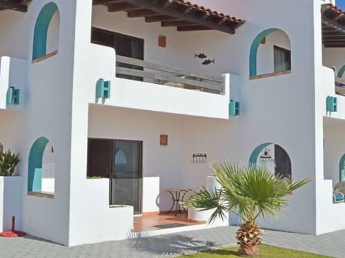 Paradise Villas #10 Cover Picture