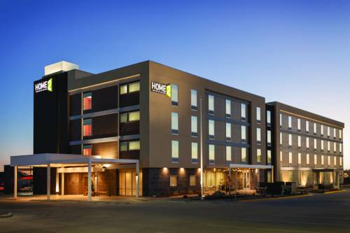 Home2 Suites by Hilton Gillette Cover Picture