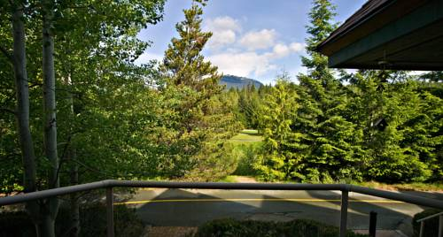 Gleneagles by Westwind Properties Cover Picture