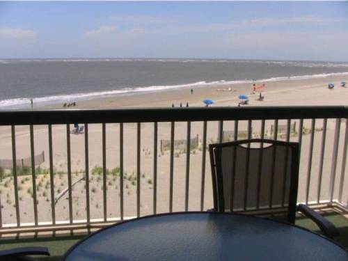 Ocean Club 1201 Villa Cover Picture