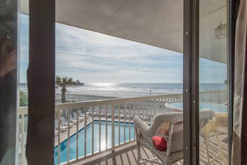 103 Charleston Oceanfront Villas Cover Picture