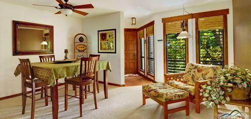 Waikomo Stream Villas Unit WS522 Cover Picture