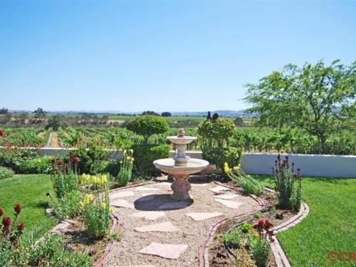 Wellsona Estate Vineyard Cover Picture