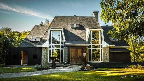 Villa Nao Cover Picture