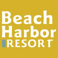 Beach Harbor Resort Cover Picture