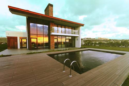Royal Obidos Villas by Evolutee Hotel Cover Picture