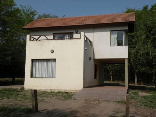Casa Andol Cover Picture