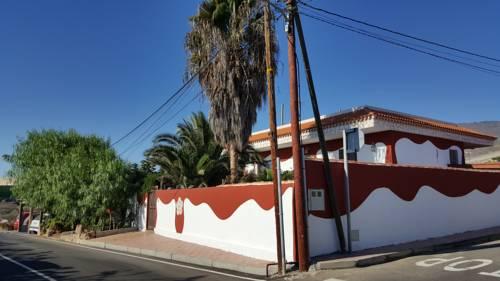 Finca La Paz Cover Picture