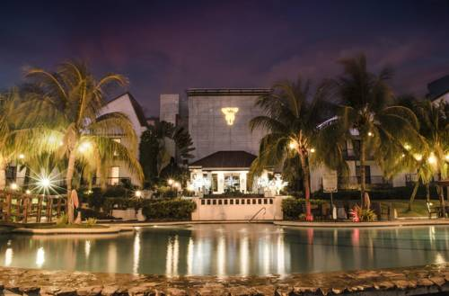 Thunderbird Resorts - Rizal Cover Picture