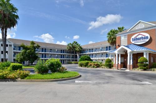 Suburban Extended Stay Hotel Stuart Cover Picture