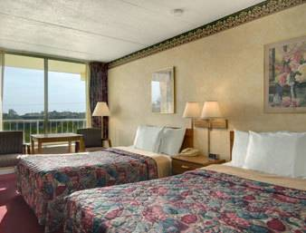 WinStay Inn and Suites Cover Picture