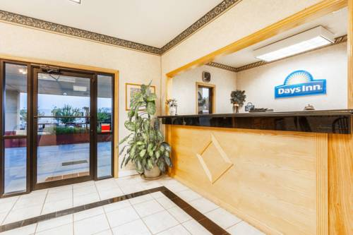 Days Inn Yazoo City Cover Picture