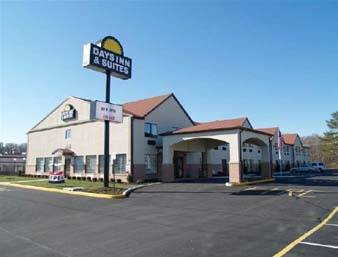 Days Inn & Suites Seaford Cover Picture