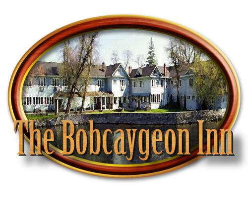 The Bobcaygeon Inn Cover Picture