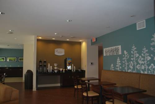 Sleep Inn & Suites Clintwood Cover Picture