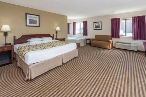 Baymont Inn & Suites Metropolis Cover Picture