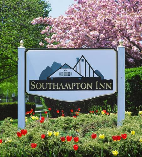 Southampton Inn Cover Picture