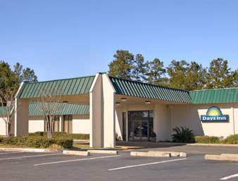 Days Inn McComb MS Cover Picture