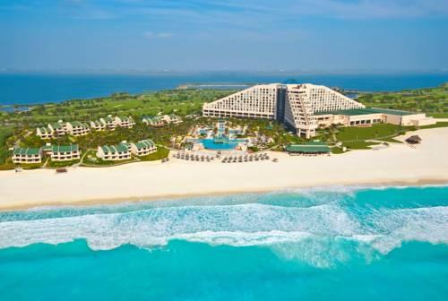 Iberostar Cancun Cover Picture