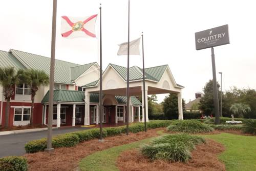 Country Inn & Suites by Carlson Panama City Cover Picture