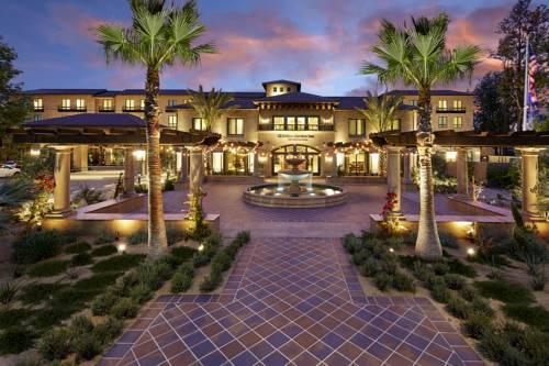 Hilton Garden Inn San Diego Old Town/Sea World Area Cover Picture
