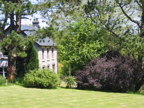 Ffynnon Fendigaid Bed and Breakfast Cover Picture