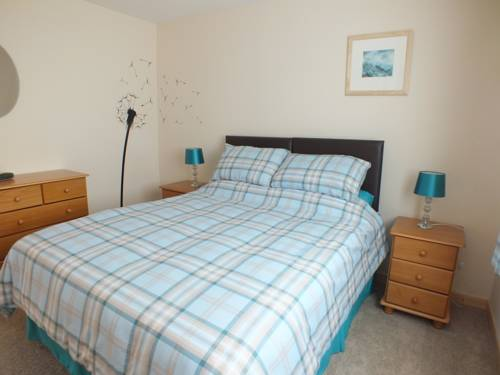 Orkney Self Catering 4U Cover Picture