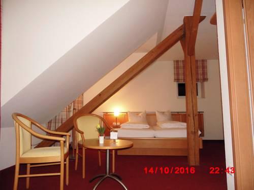 Landgasthaus Hotel Eggert Cover Picture