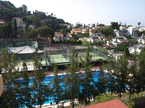 Residencial Candado Cover Picture