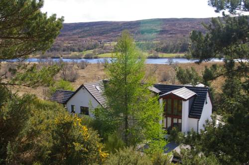 Ceol Mor Bed and Breakfast Cover Picture