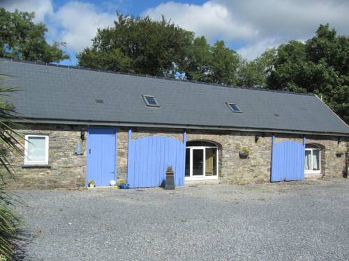 Barn Conversion Cover Picture