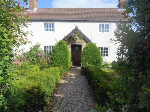 Villa Farm Cottage Cover Picture