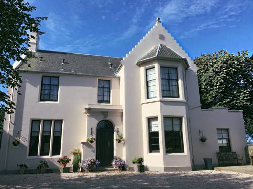 Laurelbank Guest House Cover Picture