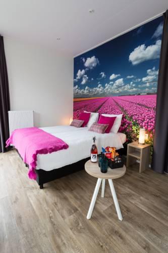 DroomPark Buitenhuizen Studio's Cover Picture