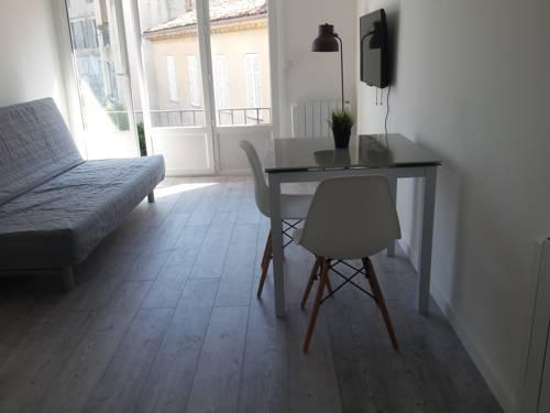 Studio Grasse Centre Cover Picture