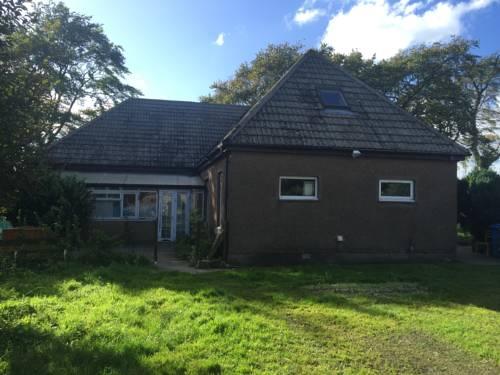 Craighead Farm Fauldhouse Cover Picture