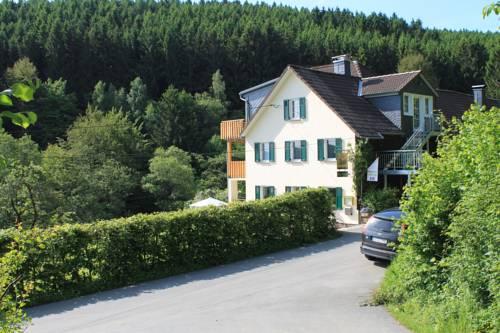 Ferienwohnung Hainbach Cover Picture