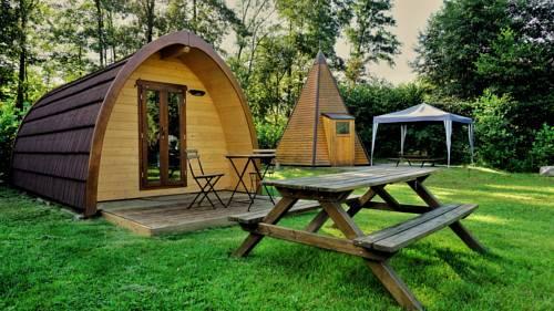 camping heidekamp Cover Picture