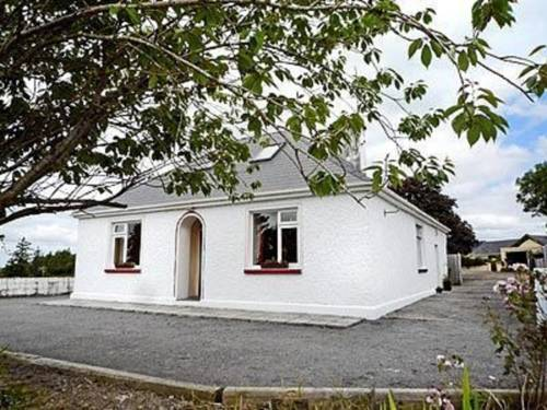 Holiday Home 4star Cordal Castleisland Cover Picture