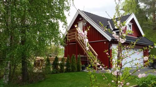 Ormåsen Loft Cover Picture