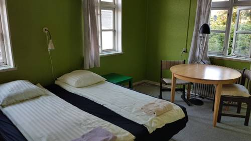 Silkeborg North Hostel Cover Picture