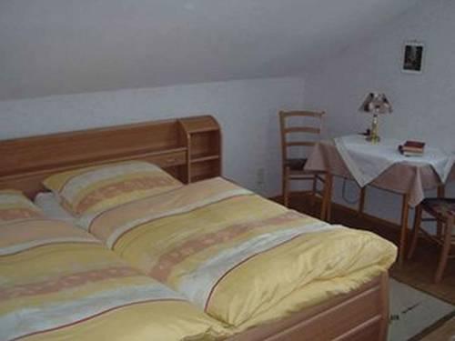 Haus Wiesengrund Cover Picture