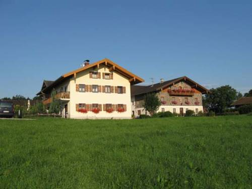 Wagnerhof Cover Picture