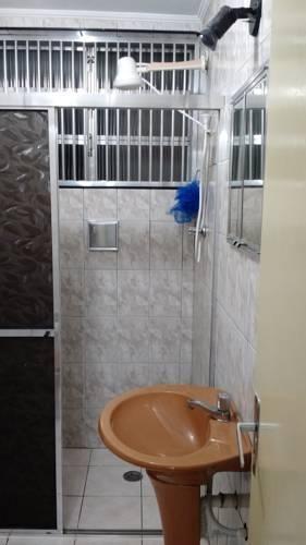 Apto. São Vicente 306 Cover Picture