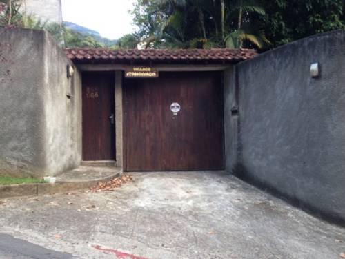 B&B Village da Pedra Cover Picture