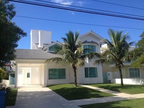 Magic Island Villa Cover Picture