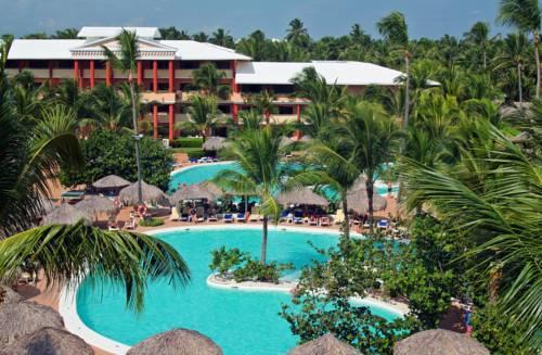 Iberostar Punta Cana Cover Picture