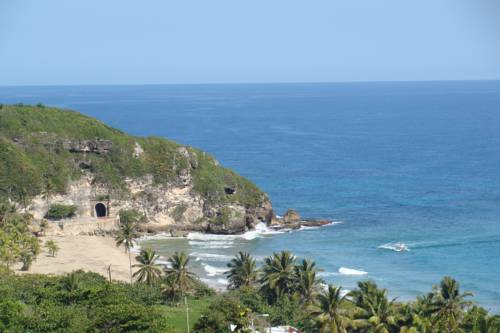Hotel VistaMar Ocean Club Cover Picture