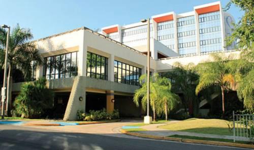 Howard Johnson at Cardiovascular Hospital San Juan Cover Picture