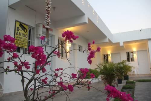 Bayahibe Hotel El Pulpo Cover Picture
